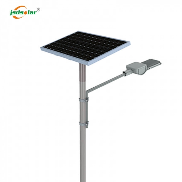Custom Solar Powered Road Lights Price For Sale